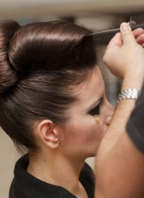 hairstyling-1