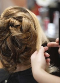 hairstyling-6